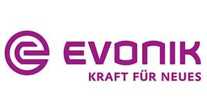 Evonik_Logo_20.11