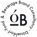 OB_Logo_21