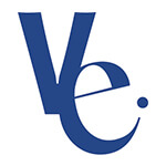 VE_Logo